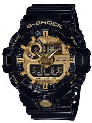 Reloj G Shock para caballero