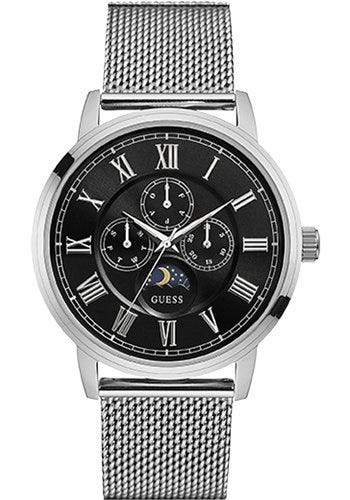 Reloj Guess para caballero
