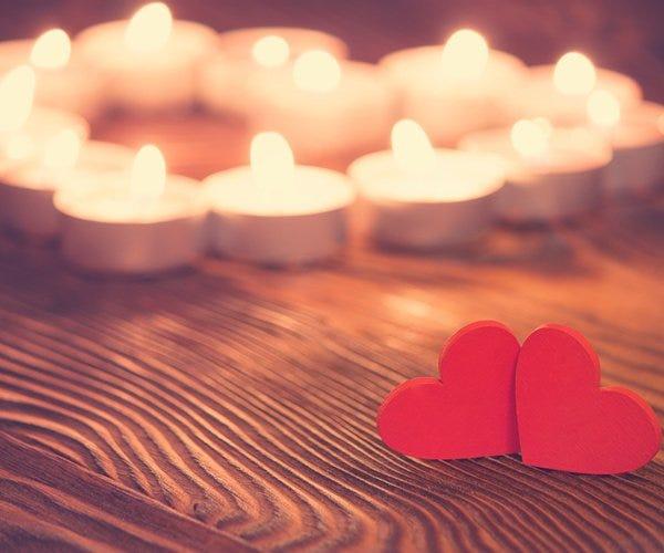 Hilo de amor