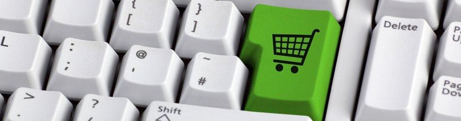 Mitos de comprar por internet