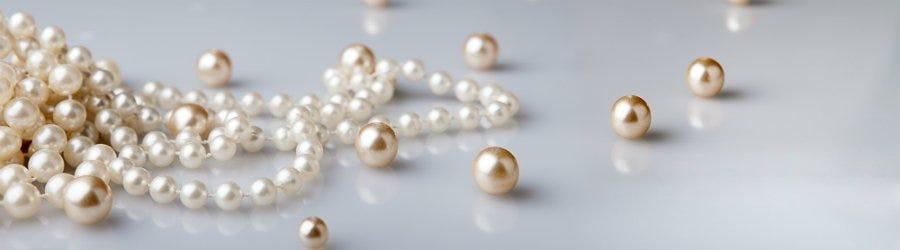 Perlas para mamá