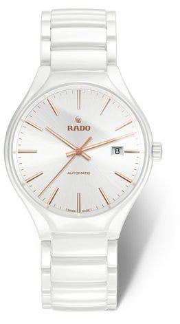 Reloj Rado True