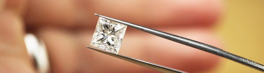 Razones para tener un diamante