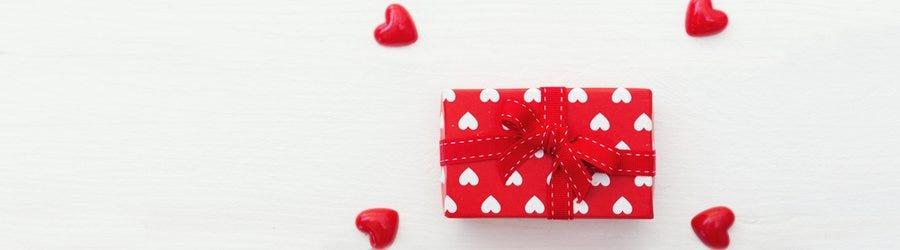 Reloes para consentirte el 14 de febrero