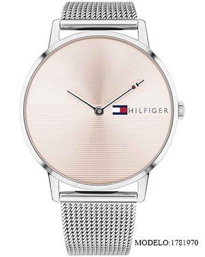 Reloj Tommy para dama 1781970