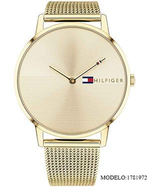 Reloj Tommy para dama 1781972