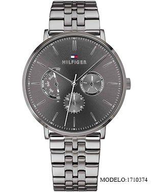 Reloj Tommy para caballero 1710374