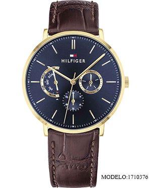 Reloj Tommy para caballero 1710376