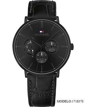 Reloj Tommy para caballero 1710378
