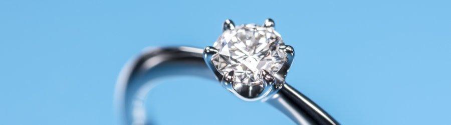 Tips para comprar un diamante