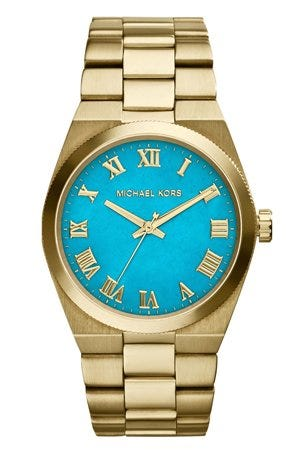 Reloj MK