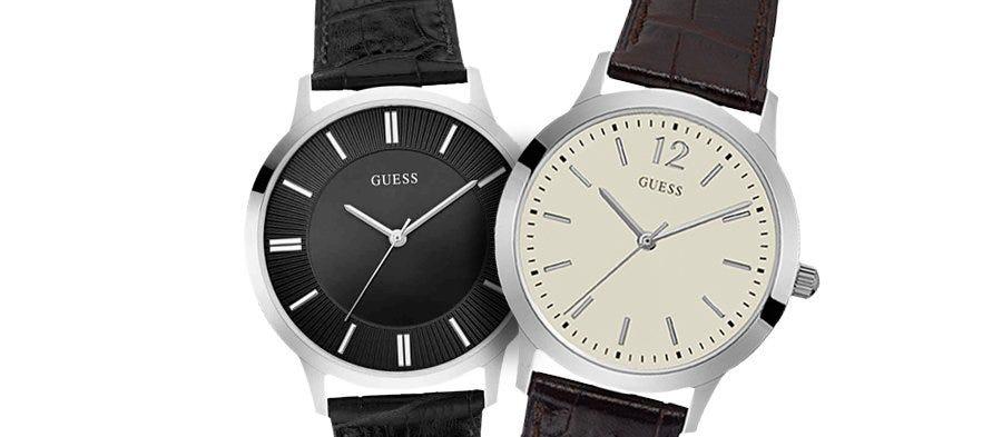 Joyerías Bizzarro - Relojes