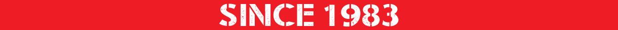 G-Shock Absolute Toughness. Desde 1983 siendo un referente en inovación, resistencia, funcionalidad y estilo.